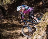Premiere auf dem Trail: Neues Women's Bike Camp – Ride'n Soul